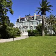 Pestana Palace 40, Lisboa Hotel, ARTEH