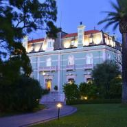 Pestana Palace 41, Lisbon Hotel, ARTEH