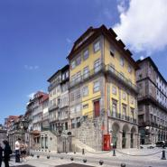 Pestana Porto 01, Oporto Hotel, ARTEH