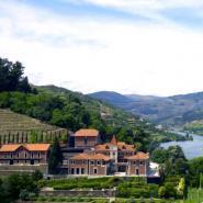 Six Senses Douro Valley 02, Lamego - Samodães Hotel, ARTEH