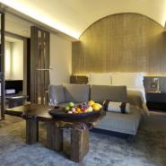 Six Senses Douro Valley 21, Lamego - Samodães Hotel, ARTEH