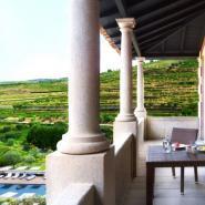 Six Senses Douro Valley 24, Lamego - Samodães Hotel, ARTEH