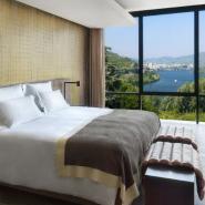 Six Senses Douro Valley 25, Lamego - Samodães Hotel, ARTEH