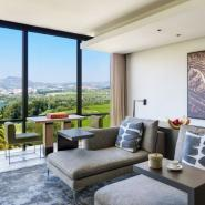 Six Senses Douro Valley 28, Lamego - Samodães Hotel, ARTEH