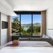 Six Senses Douro Valley 29, Lamego - Samodães Hotel, ARTEH