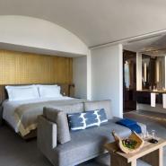 Six Senses Douro Valley 32, Lamego - Samodães Hotel, ARTEH
