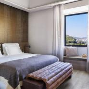 Six Senses Douro Valley 34, Lamego - Samodães Hotel, ARTEH