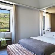 Six Senses Douro Valley 39, Lamego - Samodães Hotel, ARTEH