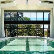 Six Senses Douro Valley 45, Lamego - Samodães Hotel, ARTEH