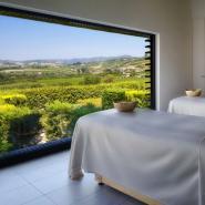 Six Senses Douro Valley 47, Lamego - Samodães Hotel, ARTEH
