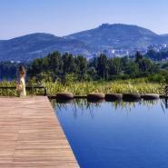 Six Senses Douro Valley 53, Lamego - Samodães Hotel, ARTEH