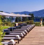 Six Senses Douro Valley 54, Lamego - Samodães Hotel, ARTEH