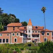 Six Senses Douro Valley 55, Lamego - Samodães Hotel, ARTEH
