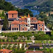 Six Senses Douro Valley 56, Lamego - Samodães Hotel, ARTEH