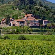 Six Senses Douro Valley 57, Lamego - Samodães Hotel, ARTEH