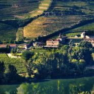 Six Senses Douro Valley 58, Lamego - Samodães Hotel, ARTEH