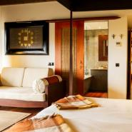 Choupana Hills Resort & Spa 36, Funchal Hotel, ARTEH