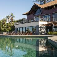 Choupana Hills Resort & Spa 59, Funchal Hotel, ARTEH