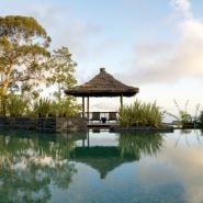 Choupana Hills Resort & Spa 60, Funchal Hotel, ARTEH