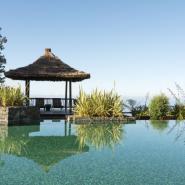Choupana Hills Resort & Spa 61, Funchal Hotel, ARTEH