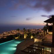 Choupana Hills Resort & Spa 77, Funchal Hotel, ARTEH