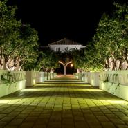 Vila Monte Farm House 65, Olhão - Moncarapacho Hotel, ARTEH