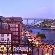 Pestana Porto 36, Porto Hotel, ARTEH