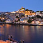 Pestana Porto 37, Oporto Hotel, ARTEH