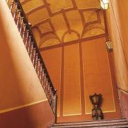 Hotel Casa Carmona  03, Sevilla - Carmona Hotel, ARTEH