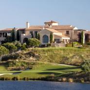 Monte Rei Golf & Country Club 02, Vila Nova de Cacela Hotel, ARTEH
