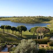 Monte Rei Golf & Country Club 03, Vila Nova de Cacela Hotel, ARTEH
