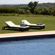 Monte Rei Golf & Country Club 16, Vila Nova de Cacela Hotel, ARTEH