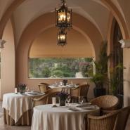 Monte Rei Golf & Country Club 18, Vila Nova de Cacela Hotel, ARTEH