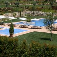Monte Rei Golf & Country Club 24, Vila Nova de Cacela Hotel, ARTEH