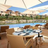 Monte Rei Golf & Country Club 28, Vila Nova de Cacela Hotel, ARTEH