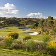 Monte Rei Golf & Country Club 30, Vila Nova de Cacela Hotel, ARTEH