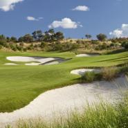 Monte Rei Golf & Country Club 31, Vila Nova de Cacela Hotel, ARTEH