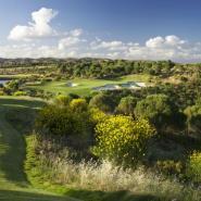 Monte Rei Golf & Country Club 34, Vila Nova de Cacela Hotel, ARTEH