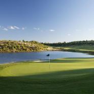 Monte Rei Golf & Country Club 36, Vila Nova de Cacela Hotel, ARTEH