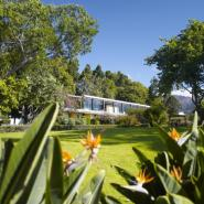 Quinta da Casa Branca 02, Funchal Hotel, ARTEH