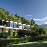 Quinta da Casa Branca 03, Funchal Hotel, ARTEH