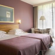 Quinta da Casa Branca 07, Funchal Hotel, ARTEH