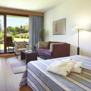 Quinta da Casa Branca 08, Funchal Hotel, ARTEH