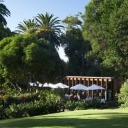Quinta da Casa Branca 10, Funchal Hotel, ARTEH