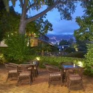 Quinta da Casa Branca 12, Funchal Hotel, ARTEH
