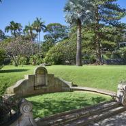 Quinta da Casa Branca 19, Funchal Hotel, ARTEH