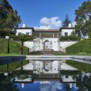 Quinta da Casa Branca 21, Funchal Hotel, ARTEH