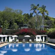 Quinta da Casa Branca 22, Funchal Hotel, ARTEH