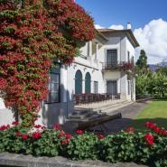 Quinta da Casa Branca 23, Funchal Hotel, ARTEH