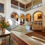 Quinta da Casa Branca 24, Funchal Hotel, ARTEH